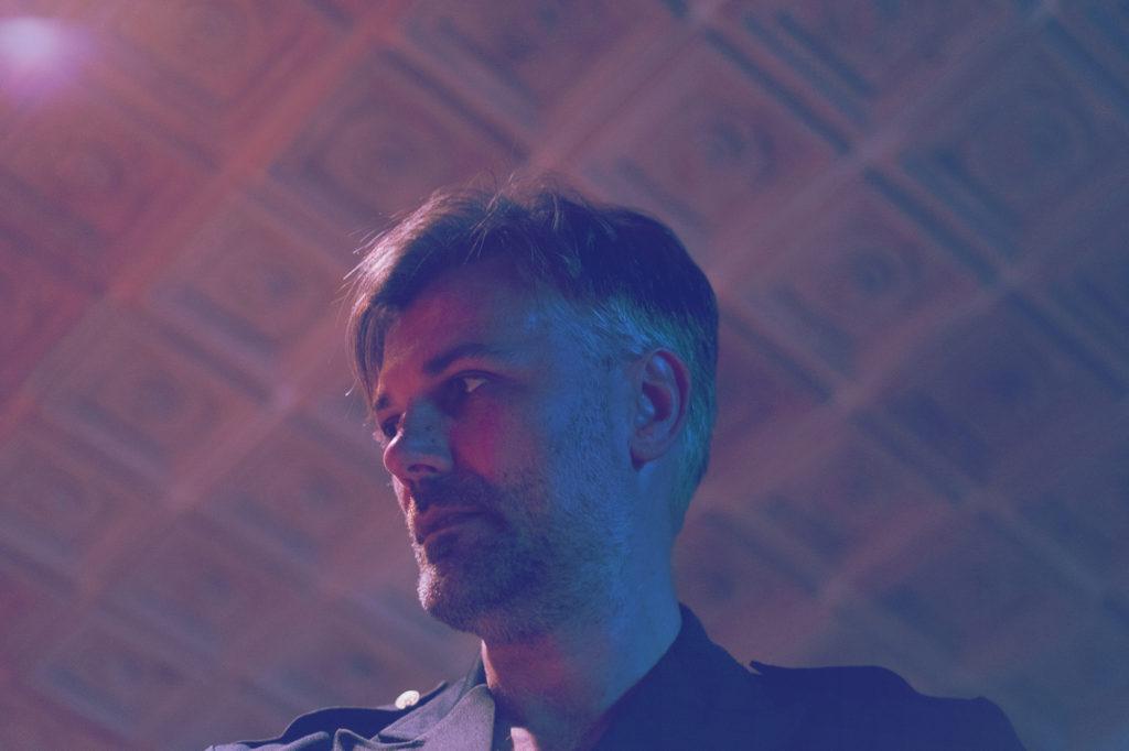Porcelain Raft announces new album Microclimate, releases gorgeous single Distant Shore